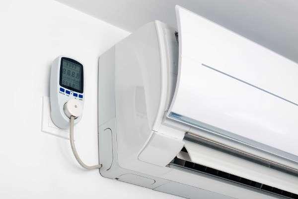 precio aire acondicionado portátil