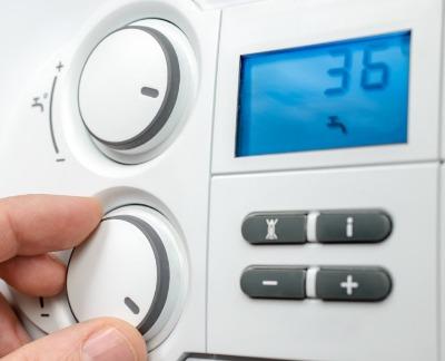 instaladores de termos electricos